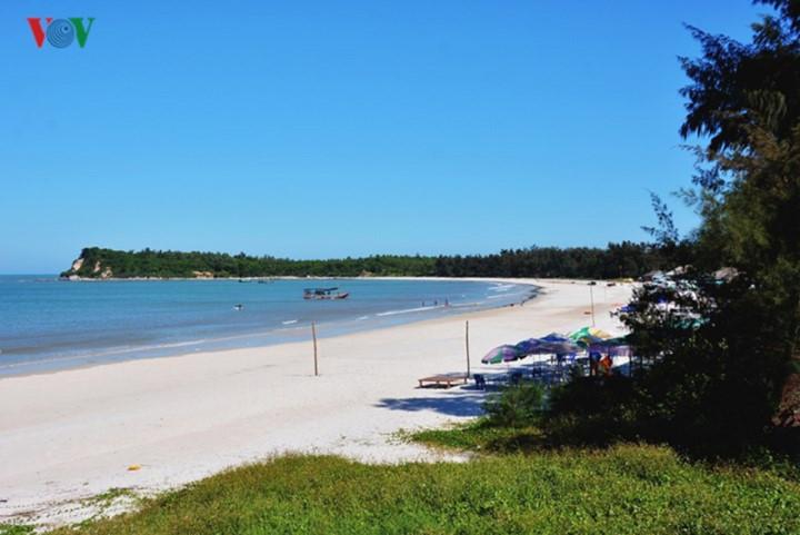 top 10 destinations to enjoy summer retreat in vietnam hinh 1