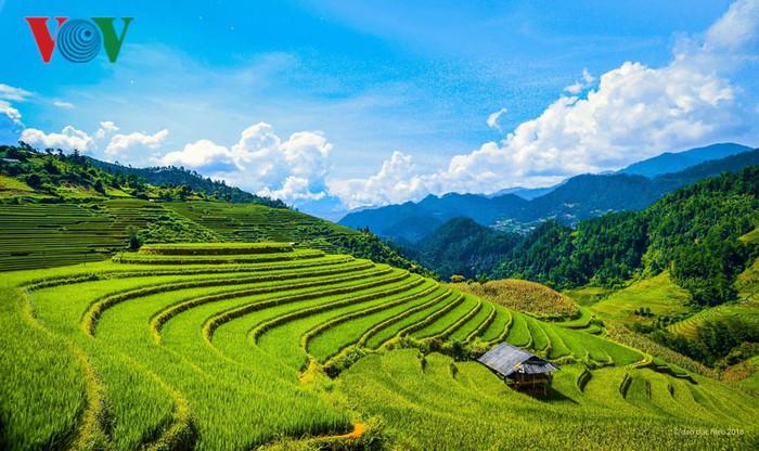 top 10 destinations to enjoy summer retreat in vietnam hinh 2