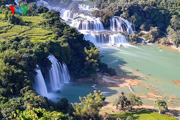 top 10 destinations to enjoy summer retreat in vietnam hinh 3