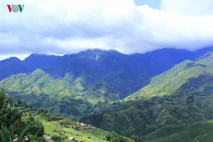 top 10 destinations to enjoy summer retreat in vietnam hinh 4