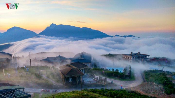 top 10 destinations to enjoy summer retreat in vietnam hinh 6