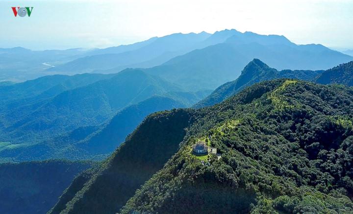 top 10 destinations to enjoy summer retreat in vietnam hinh 7