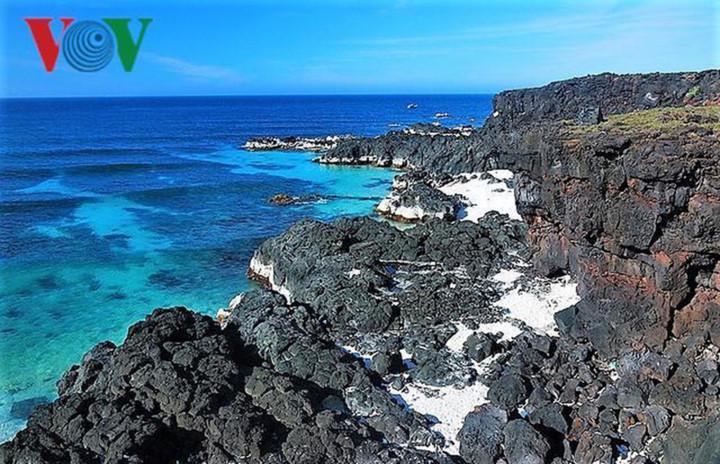 top 10 destinations to enjoy summer retreat in vietnam hinh 8