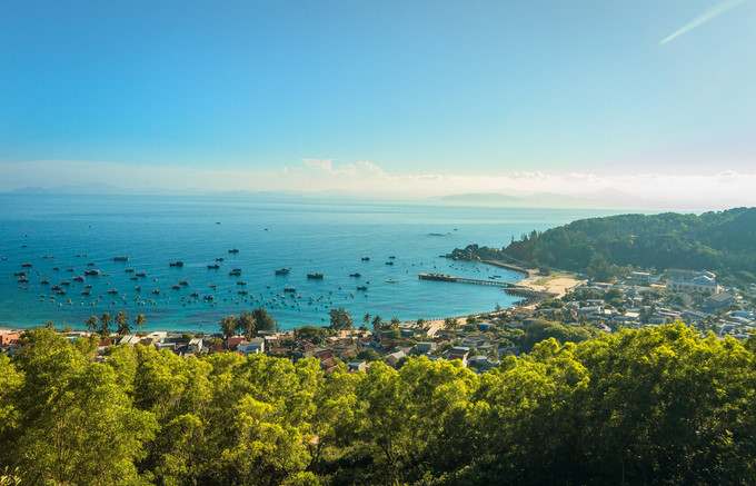 exploring top summer spots in quy nhon hinh 10