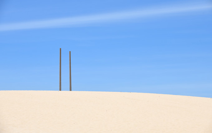 picturesque giant sand dunes of quy nhon hinh 4