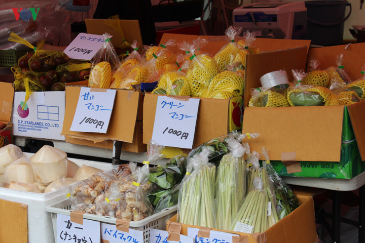 japanese audience get taste of vietnamese culture at festival 2019 hinh 4