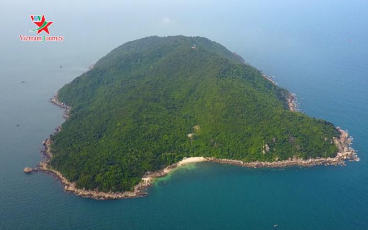 son cha – stunning pearl island in thua thien hue hinh 1