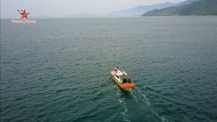 son cha – stunning pearl island in thua thien hue hinh 4