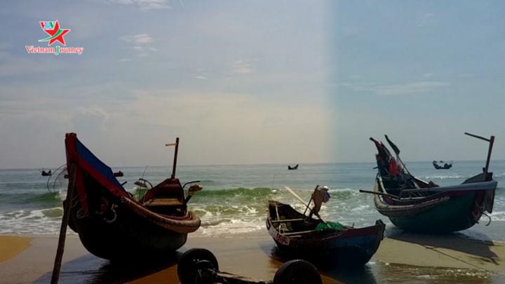 son cha – stunning pearl island in thua thien hue hinh 8