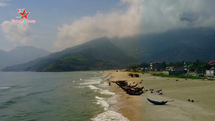 son cha – stunning pearl island in thua thien hue hinh 9