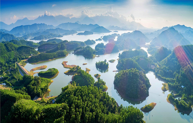 top destinations for travellers in thai nguyen hinh 5