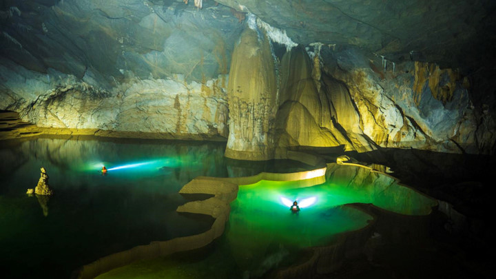 top 5 most popular caves in quang binh among foreign tourists hinh 11
