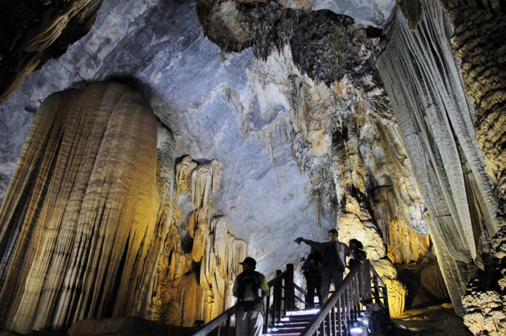 top 5 most popular caves in quang binh among foreign tourists hinh 12