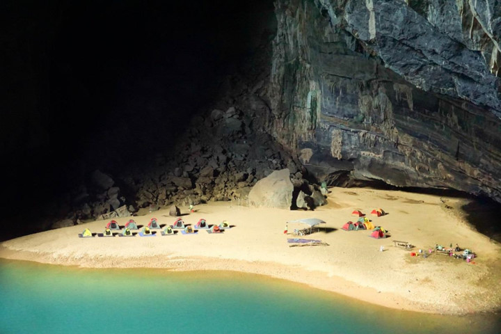 top 5 most popular caves in quang binh among foreign tourists hinh 5
