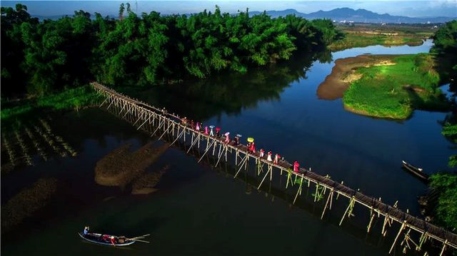 dramatic images showcase vietnam's beautiful landscapes hinh 13