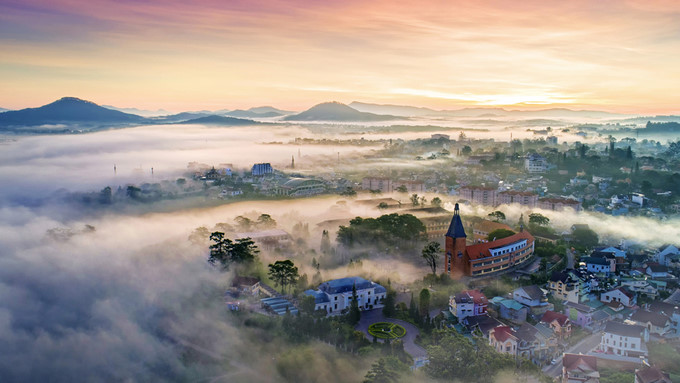 top 10 winning photos from 'vietnam's landscapes from height' contest hinh 3