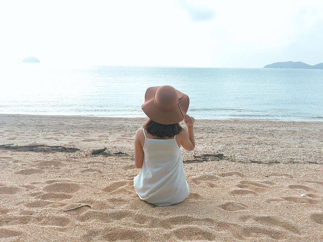 discovering unspoiled beauty of cai chien island in quang ninh hinh 7