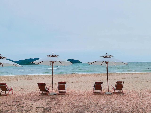 discovering unspoiled beauty of cai chien island in quang ninh hinh 9