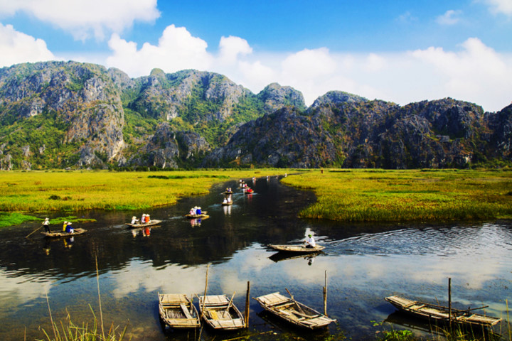 top destinations to visit ninh binh ahead of national day hinh 10