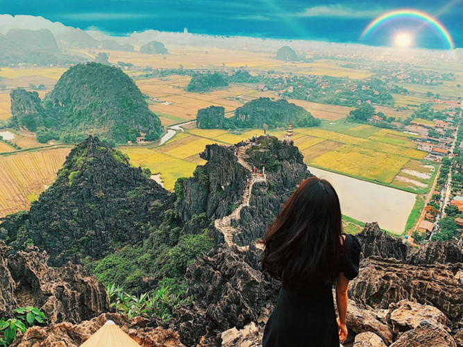 top destinations to visit ninh binh ahead of national day hinh 3