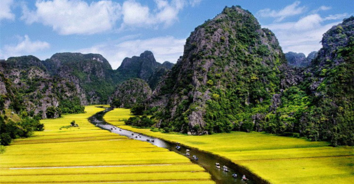 top destinations to visit ninh binh ahead of national day hinh 7