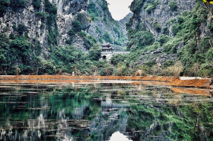 top destinations to visit ninh binh ahead of national day hinh 8