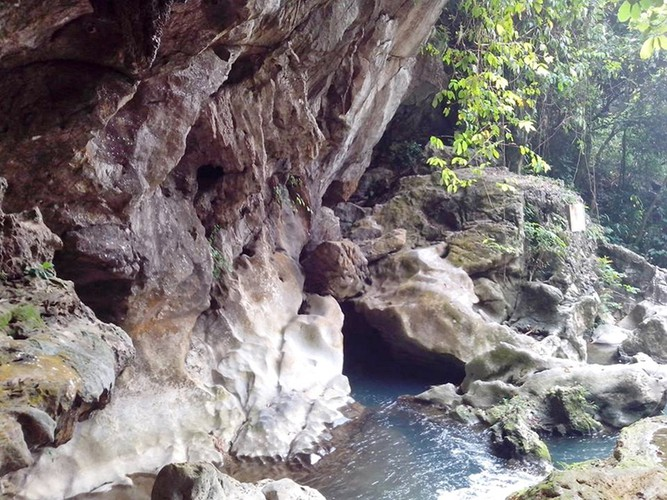 must-visit destinations in thai nguyen province for travelers hinh 5