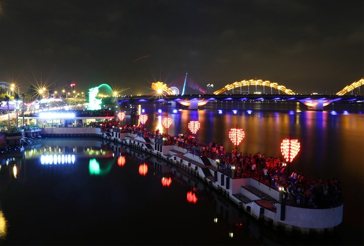 top destinations for mid-autumn festival celebration in da nang, hoi an hinh 2