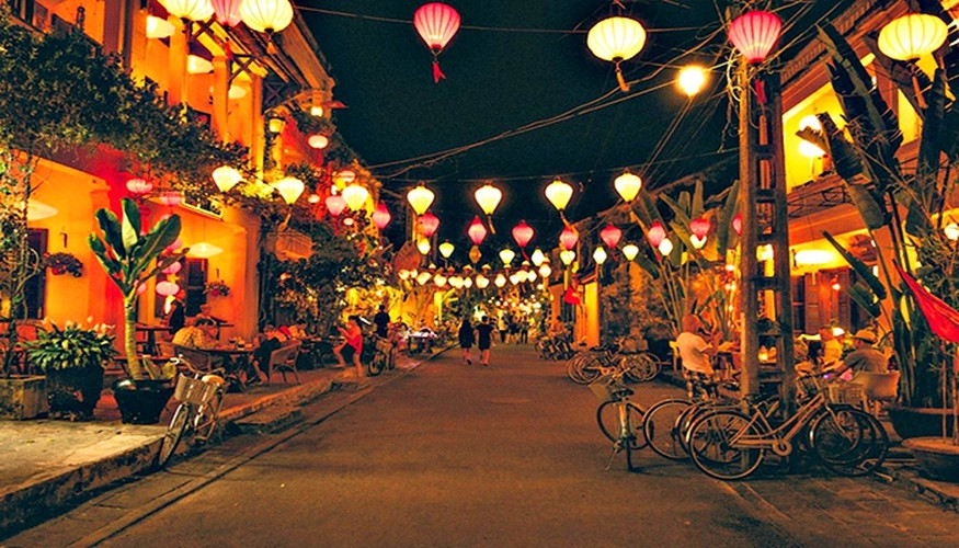 top destinations for mid-autumn festival celebration in da nang, hoi an hinh 3
