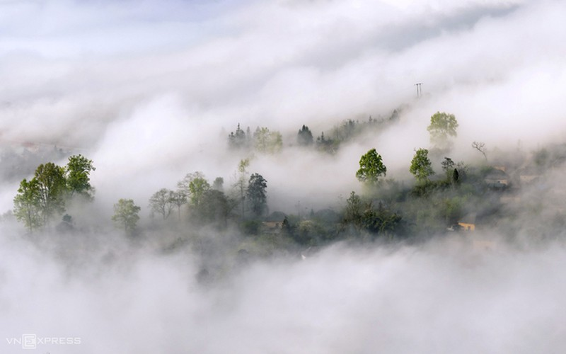 y ty cloud hunting season in lao cai province hinh 3