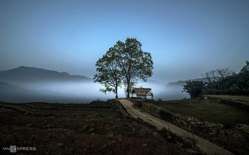 y ty cloud hunting season in lao cai province hinh 6