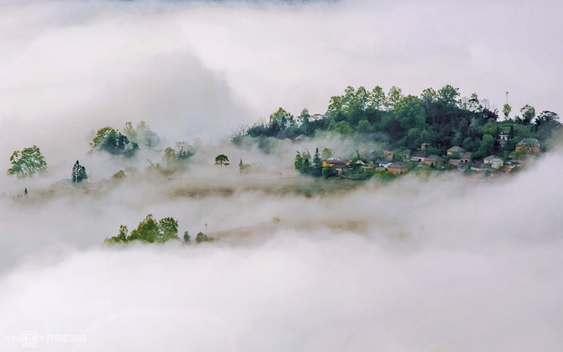 y ty cloud hunting season in lao cai province hinh 7