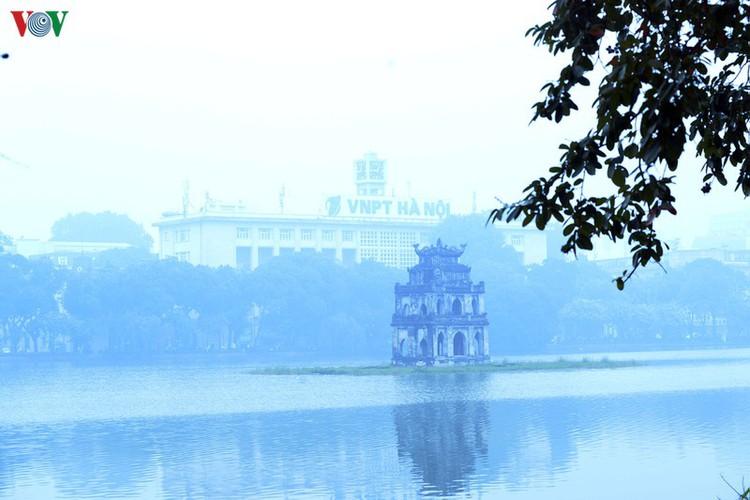 hanoi's air quality worsens once again hinh 11