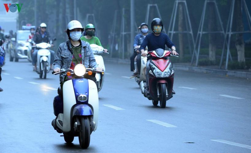 hanoi's air quality worsens once again hinh 12