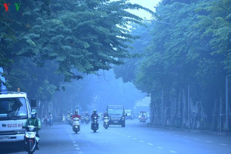 hanoi's air quality worsens once again hinh 13