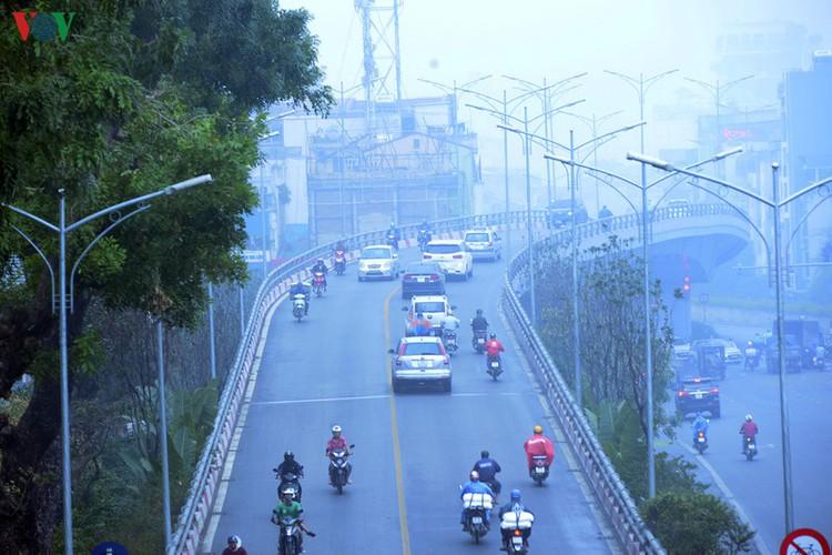 hanoi's air quality worsens once again hinh 14
