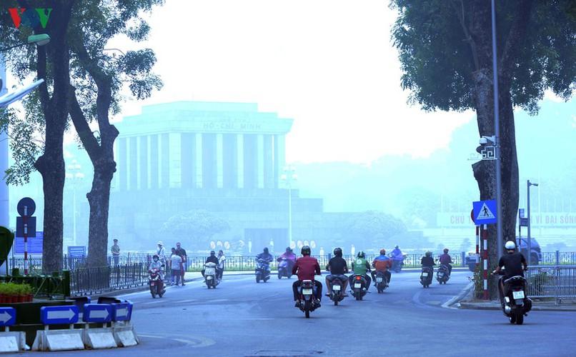 hanoi's air quality worsens once again hinh 15