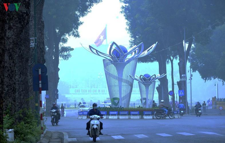 hanoi's air quality worsens once again hinh 16