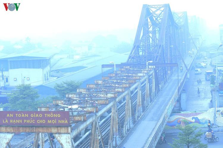 hanoi's air quality worsens once again hinh 2