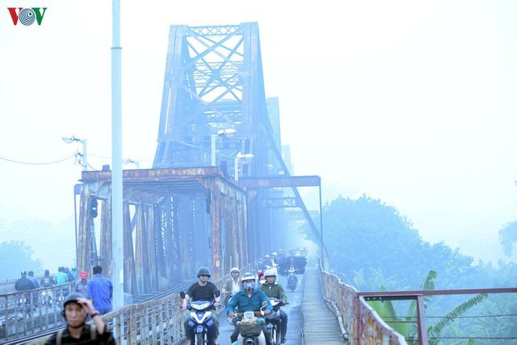 hanoi's air quality worsens once again hinh 4
