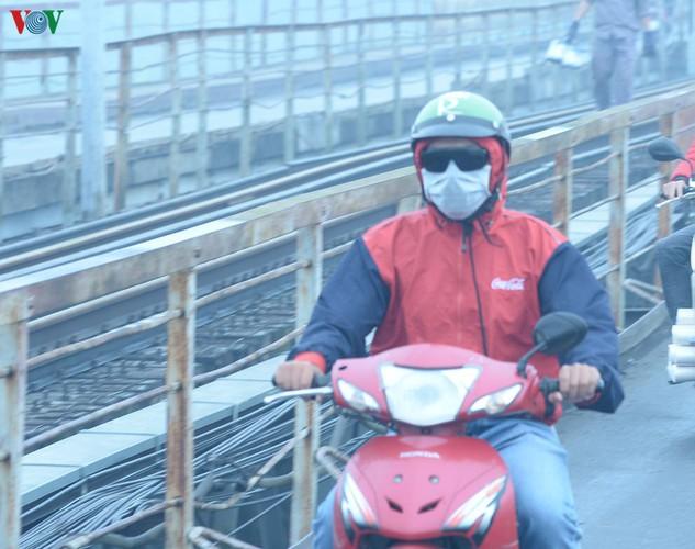 hanoi's air quality worsens once again hinh 5