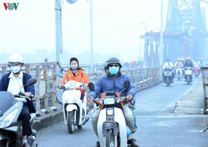hanoi's air quality worsens once again hinh 6