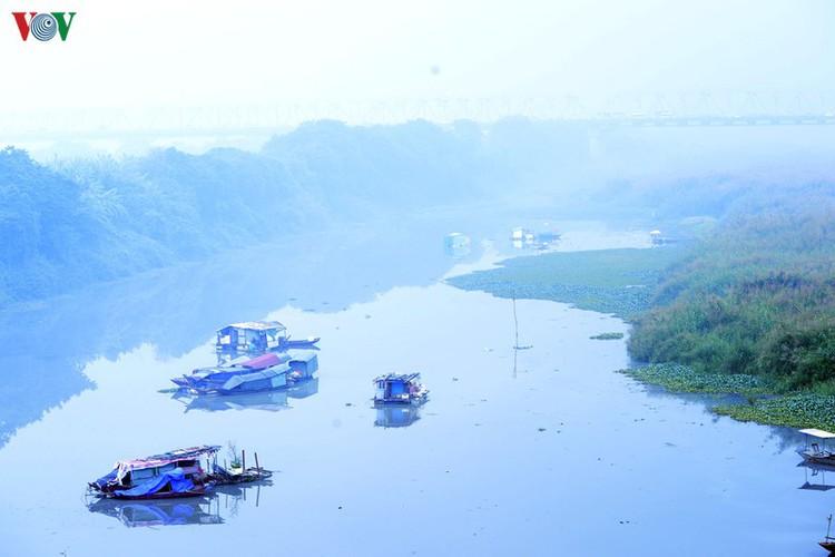 hanoi's air quality worsens once again hinh 8