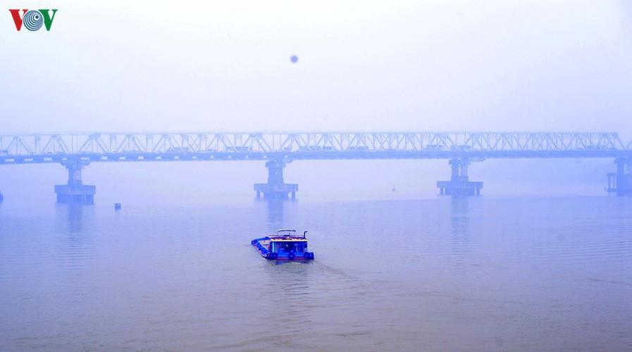 hanoi's air quality worsens once again hinh 9