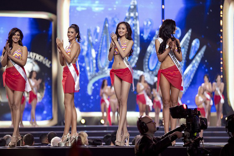ngoc chau finishes among top 10 of miss supranational 2019 hinh 3