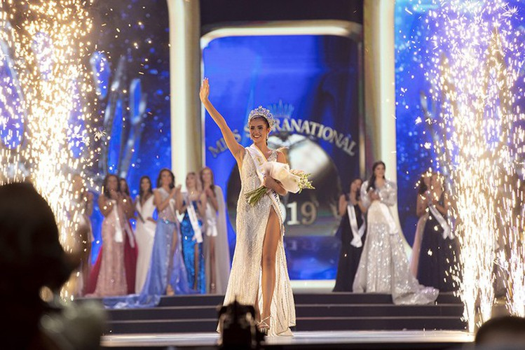 ngoc chau finishes among top 10 of miss supranational 2019 hinh 6