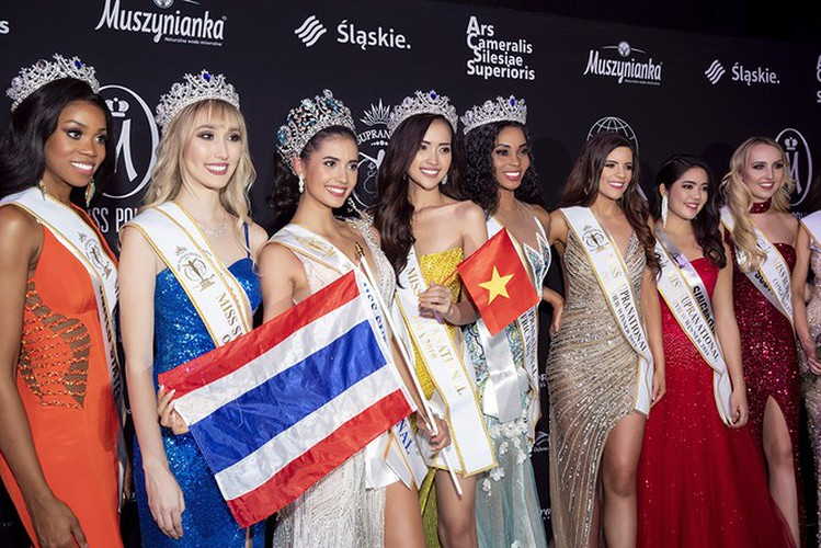 ngoc chau finishes among top 10 of miss supranational 2019 hinh 9