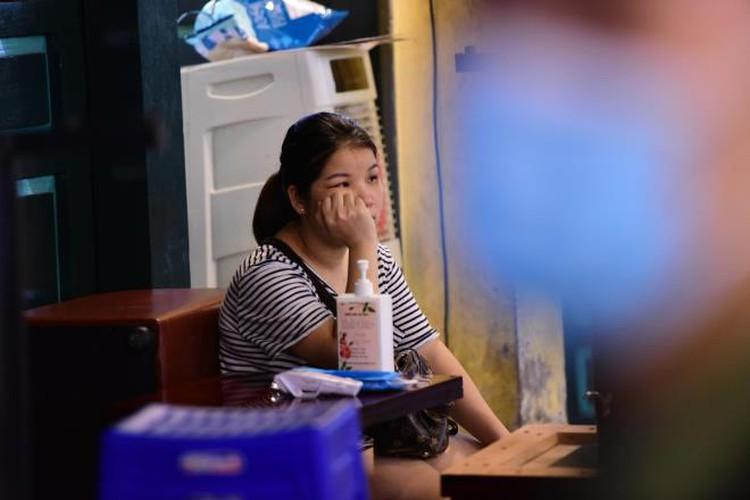 businesses in hanoi's old quarter shutdown amid covid-19 fears hinh 13