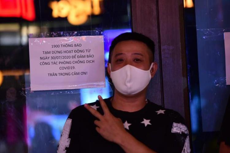 businesses in hanoi's old quarter shutdown amid covid-19 fears hinh 14