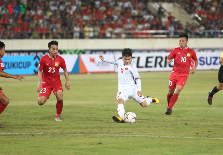 vietnam's best xi ahead of king's cup opener hinh 10